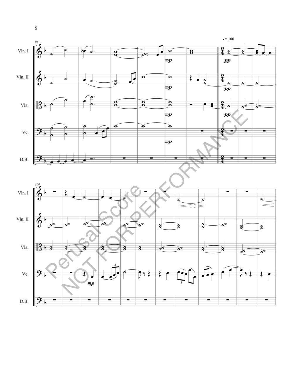 Boyd A Kaleidoscoped Menagerie Score-watermark-14.jpg
