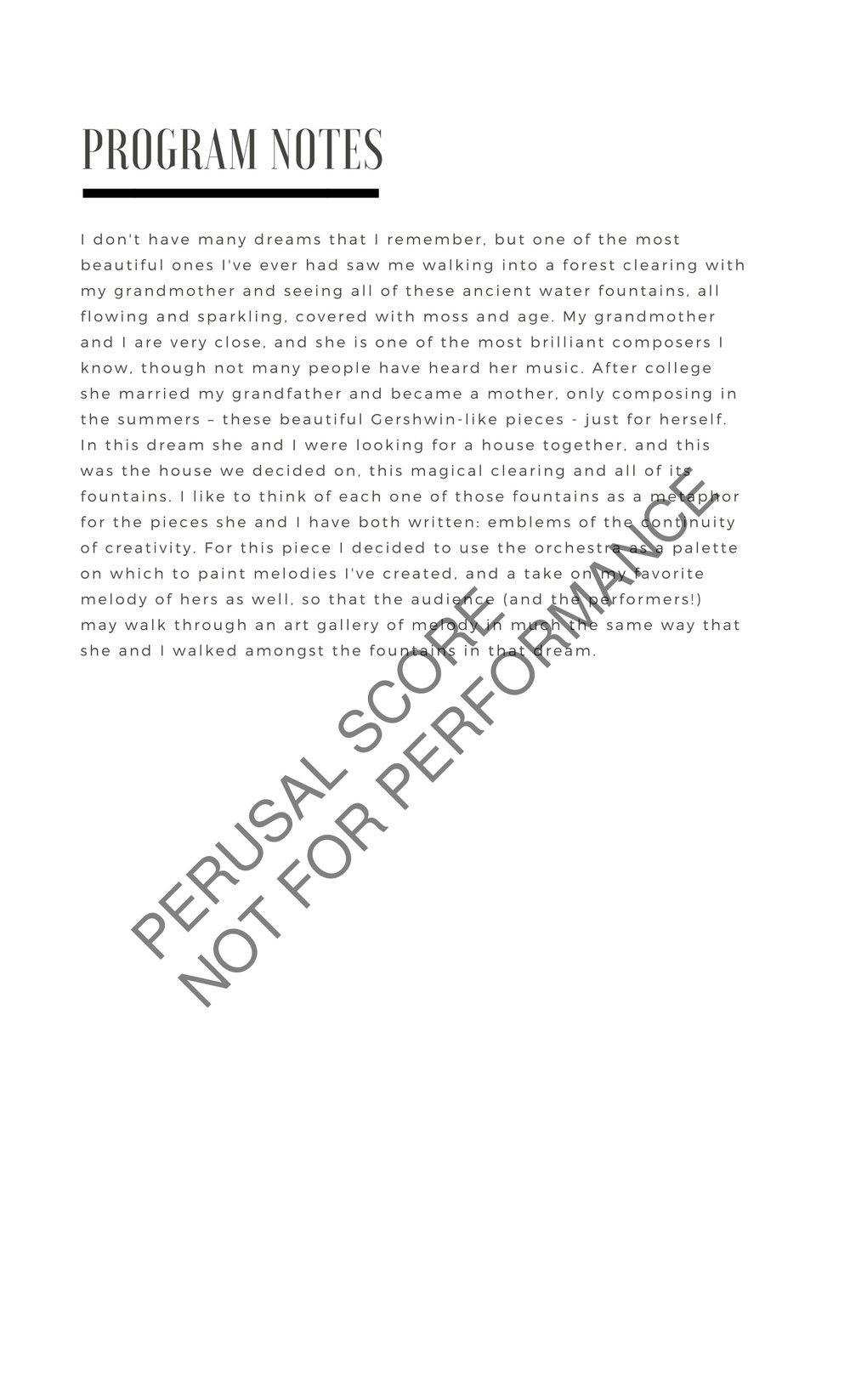 Boyd HouseofFountains Score-watermark-04.jpg