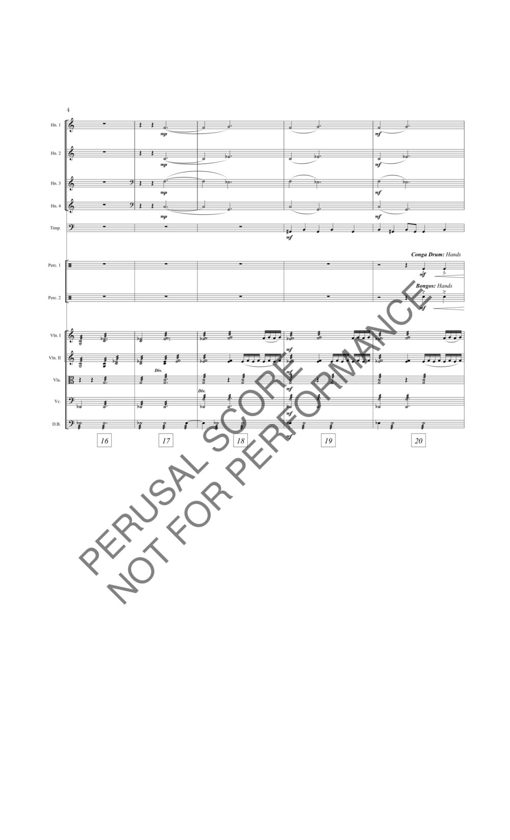 Boyd HouseofFountains Score-watermark-10.jpg
