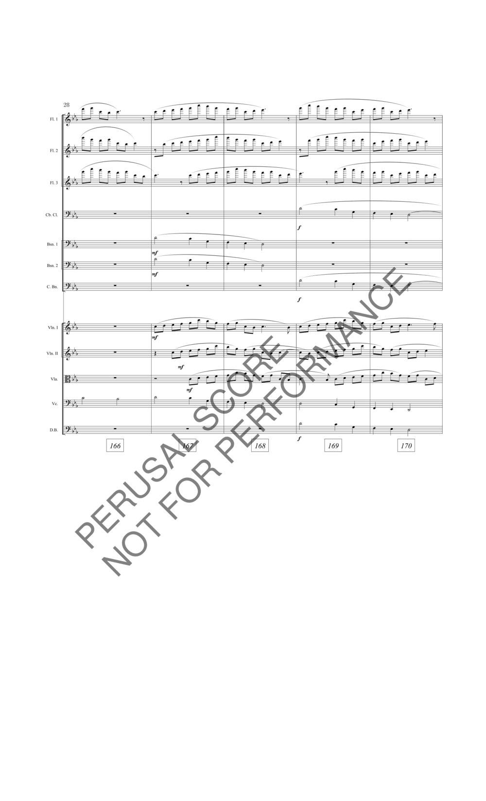 Boyd HouseofFountains Score-watermark-34.jpg
