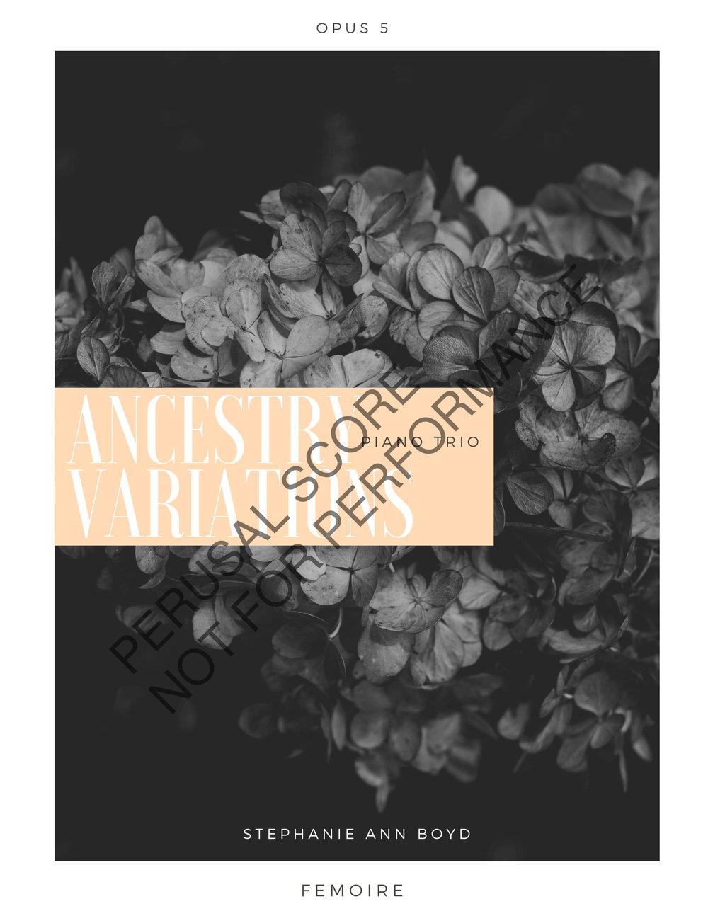 Boyd Ancestry Variations Score-watermark-01.jpg