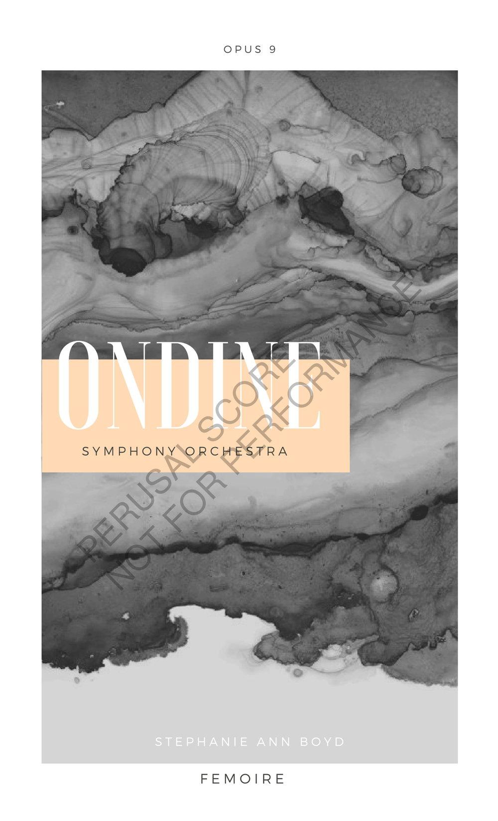 Boyd Ondine Score-watermark (3)-01.jpg