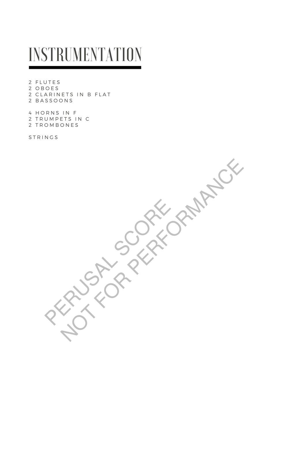 Boyd Ondine Score-watermark (3)-06.jpg