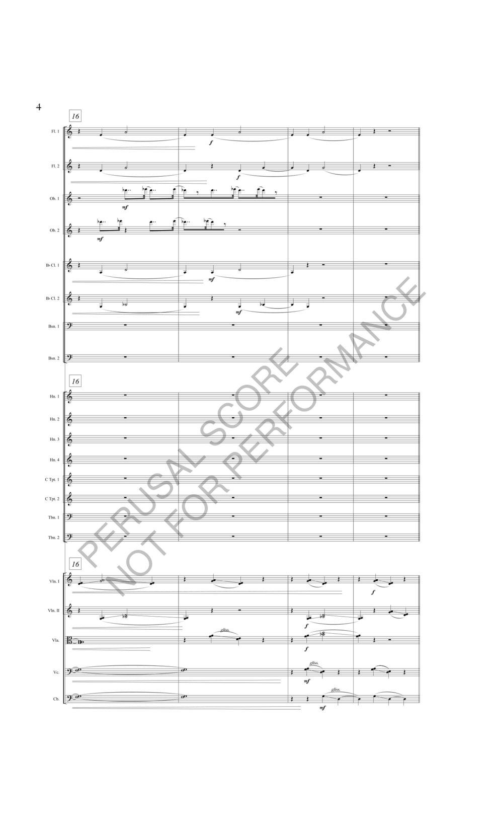 Boyd Ondine Score-watermark (3)-10.jpg