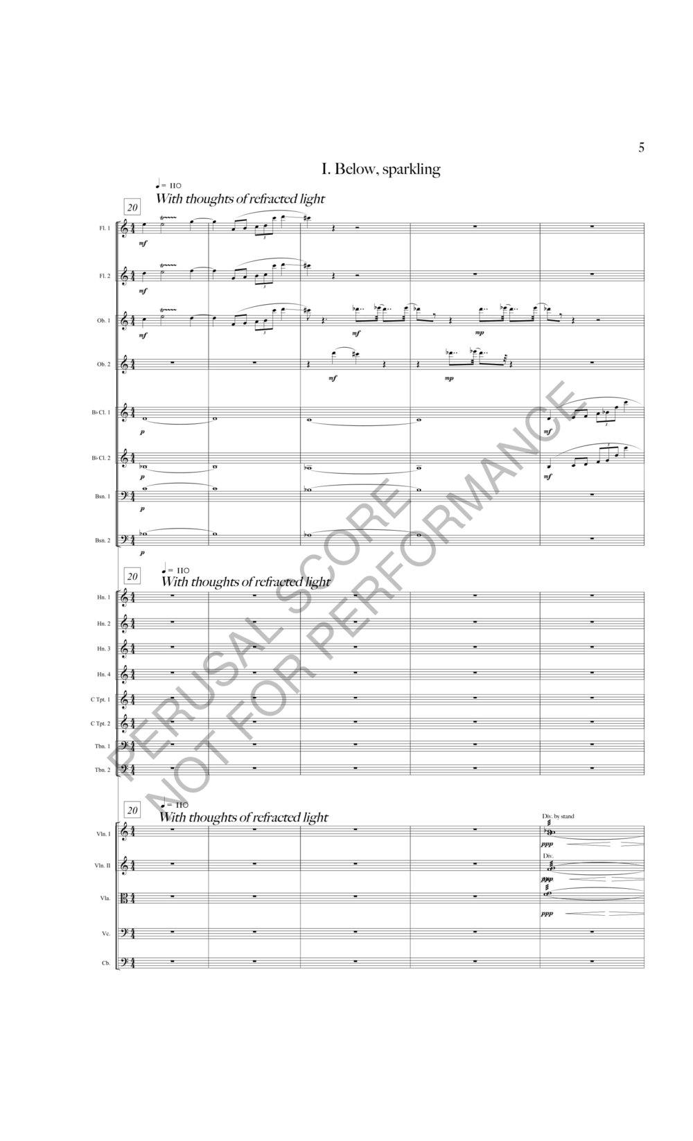 Boyd Ondine Score-watermark (3)-11.jpg