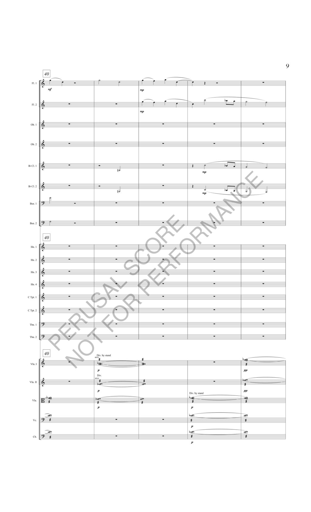 Boyd Ondine Score-watermark (3)-15.jpg