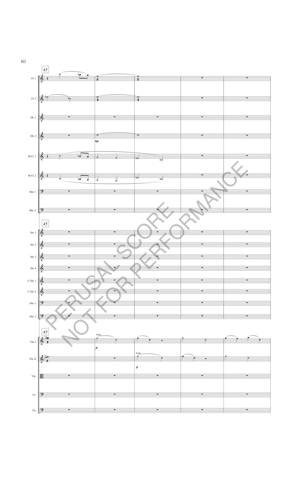 Boyd Ondine Score-watermark (3)-16.jpg