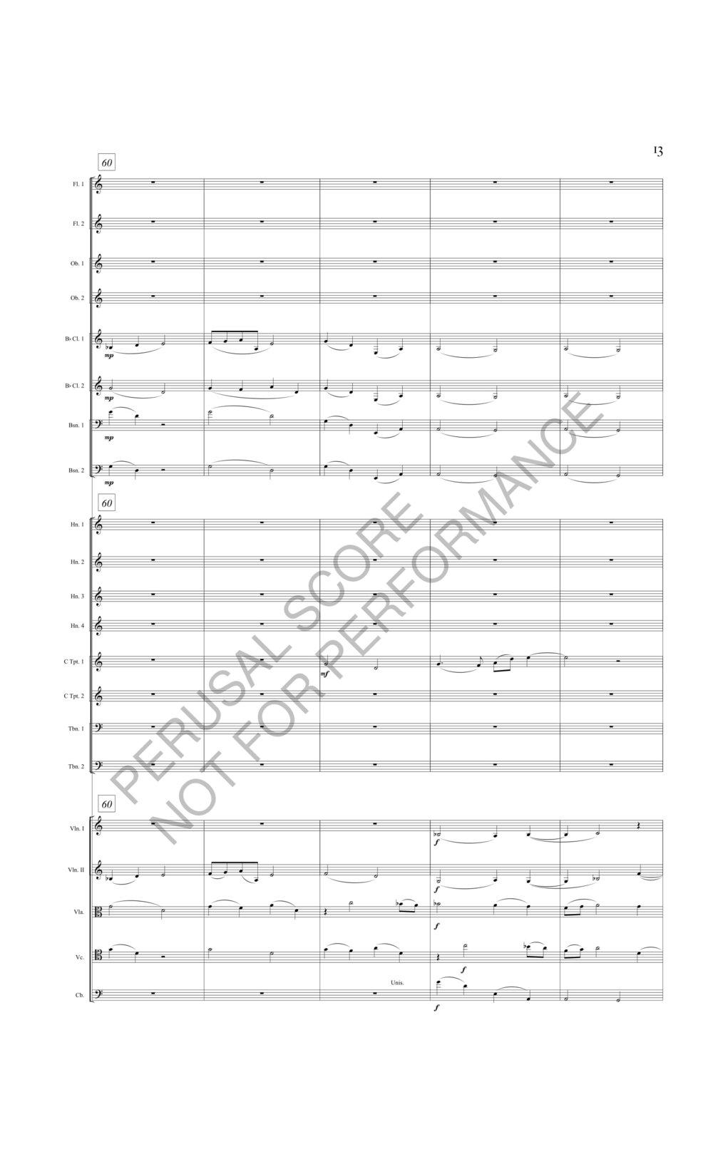 Boyd Ondine Score-watermark (3)-19.jpg