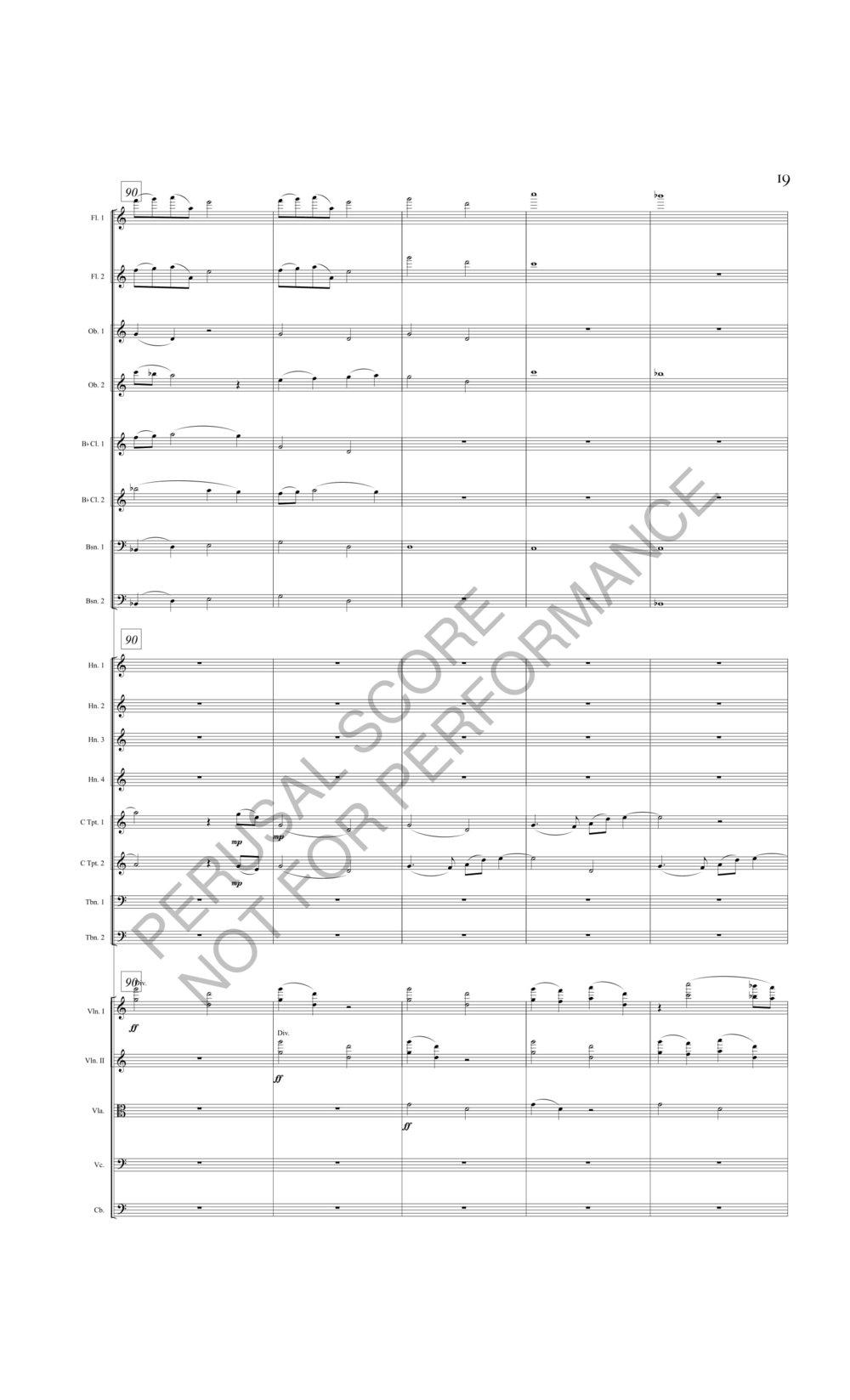 Boyd Ondine Score-watermark (3)-25.jpg