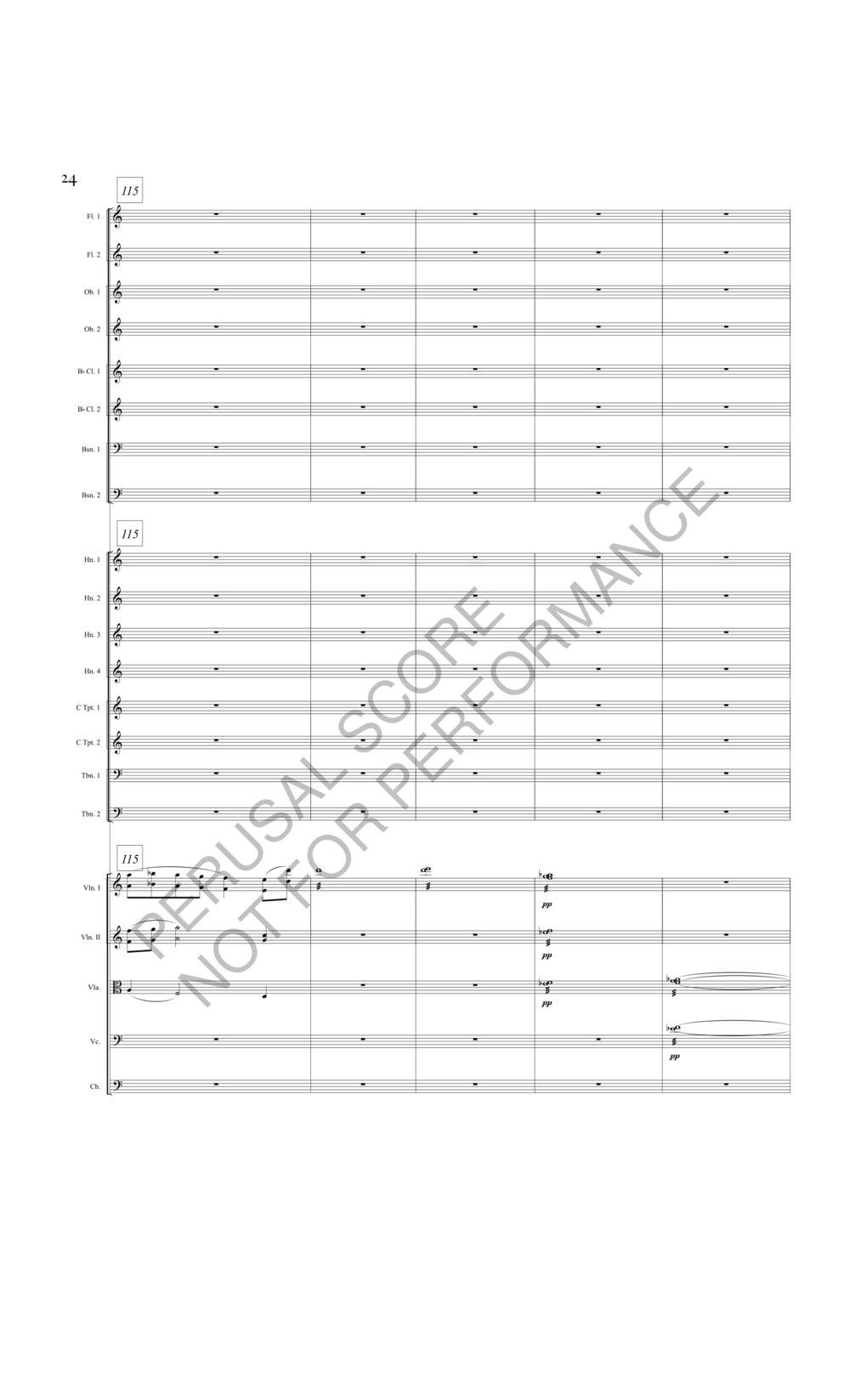 Boyd Ondine Score-watermark (3)-30.jpg