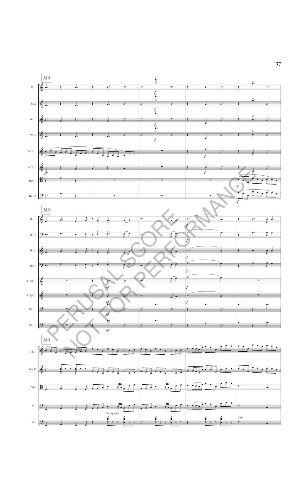Boyd Ondine Score-watermark (3)-43.jpg