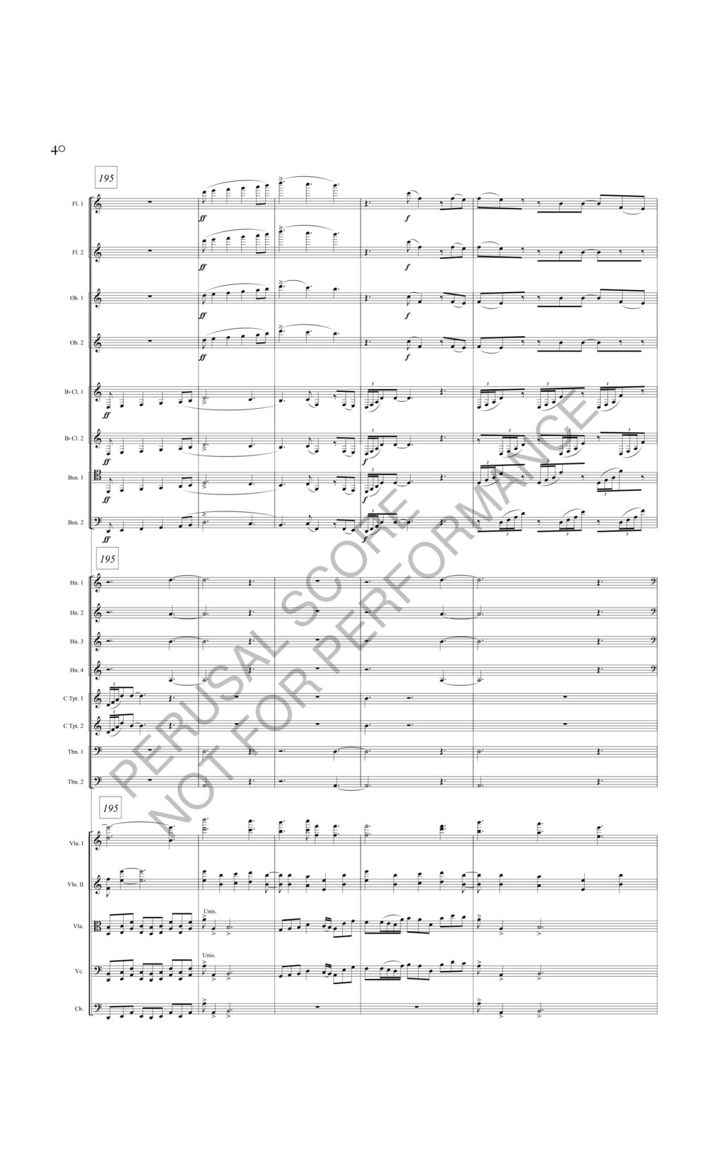 Boyd Ondine Score-watermark (3)-46.jpg