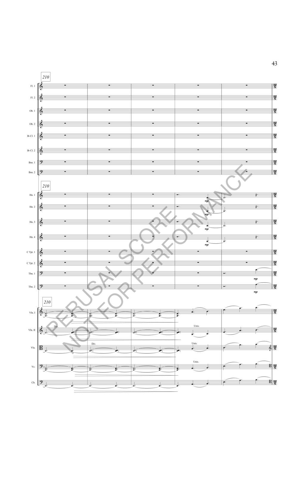 Boyd Ondine Score-watermark (3)-49.jpg