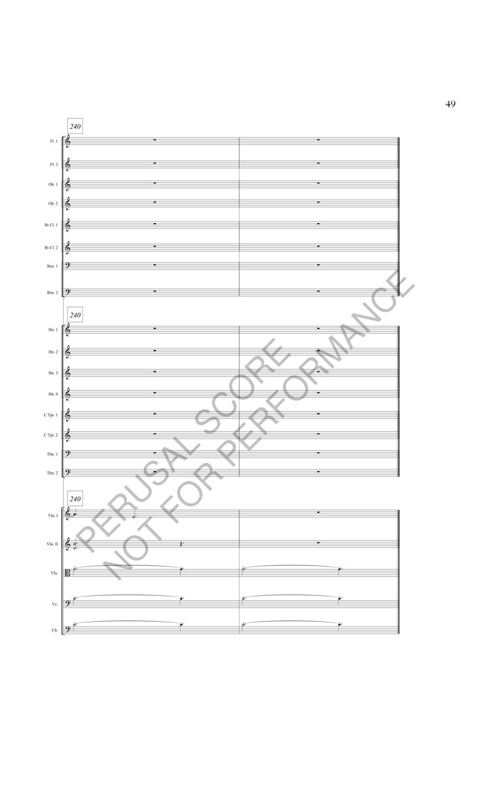 Boyd Ondine Score-watermark (3)-55.jpg