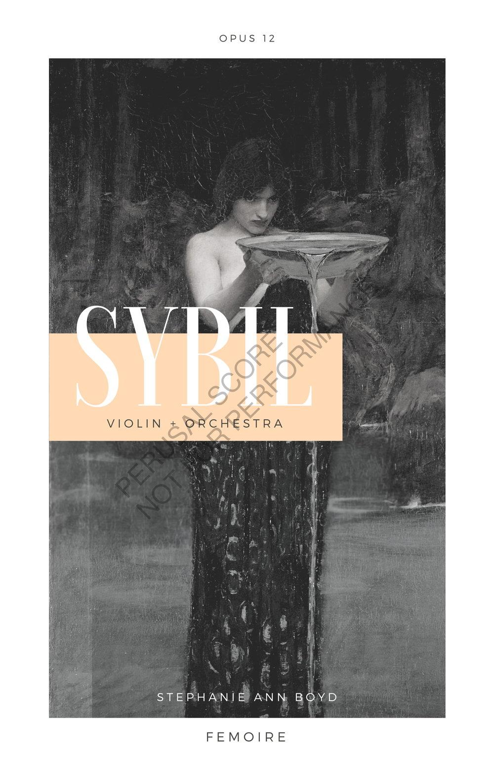 Boyd Sybil Score-watermark (1)-001.jpg