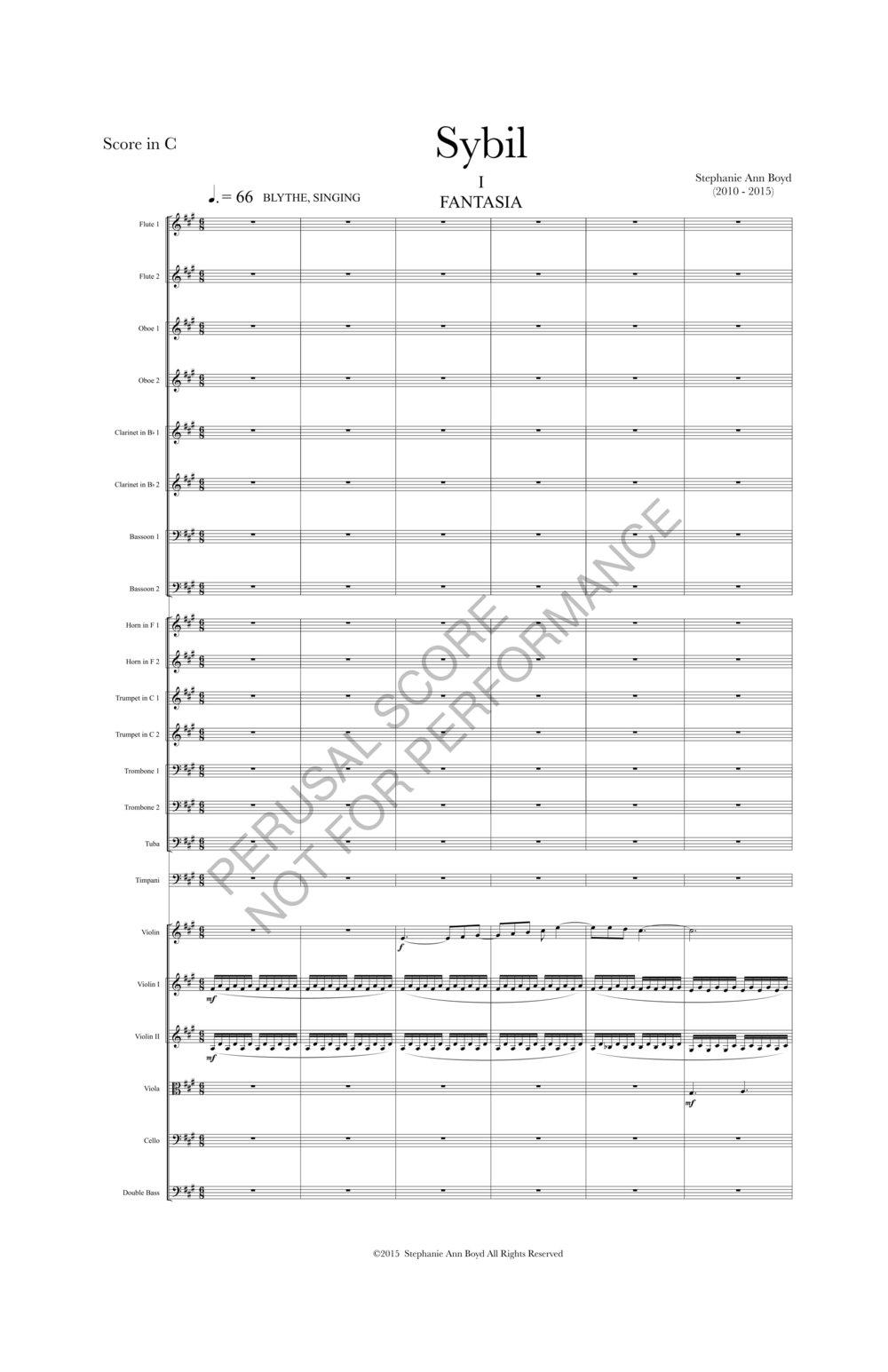 Boyd Sybil Score-watermark (1)-007.jpg