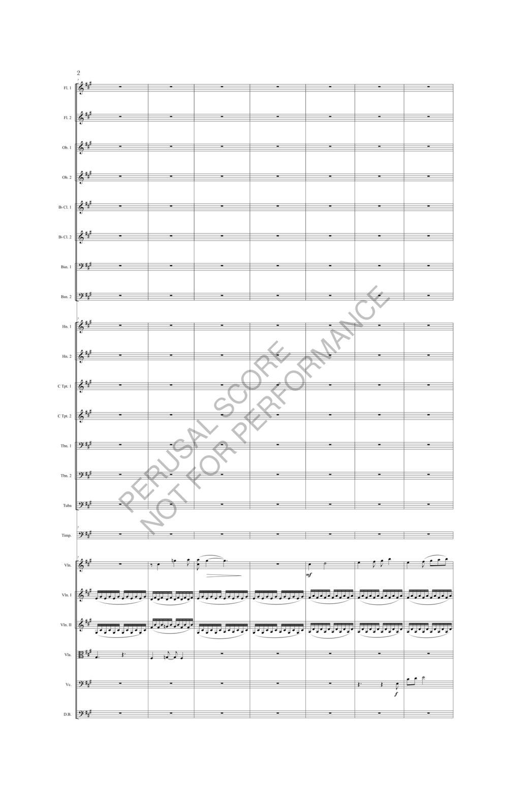 Boyd Sybil Score-watermark (1)-008.jpg
