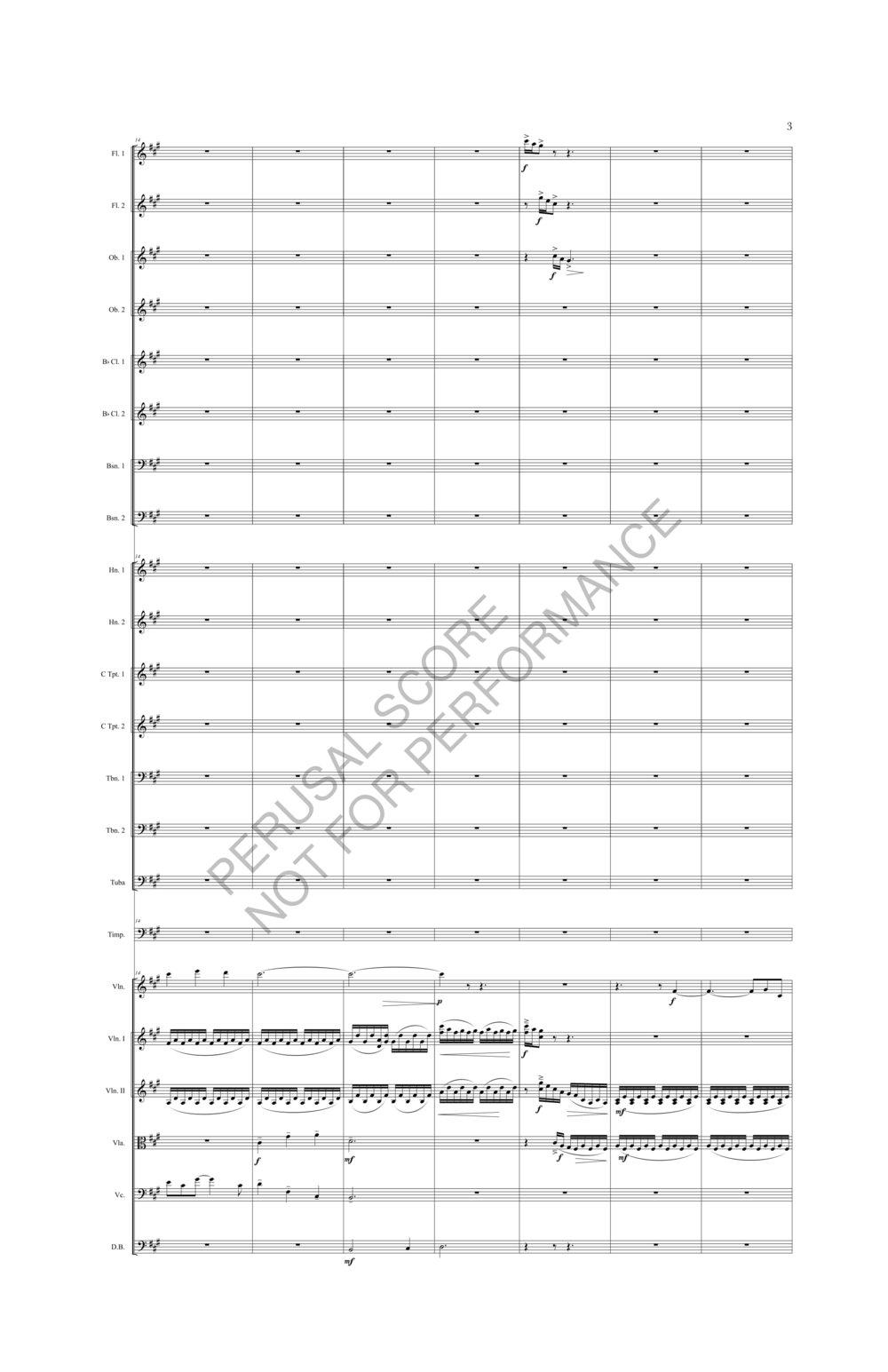Boyd Sybil Score-watermark (1)-009.jpg