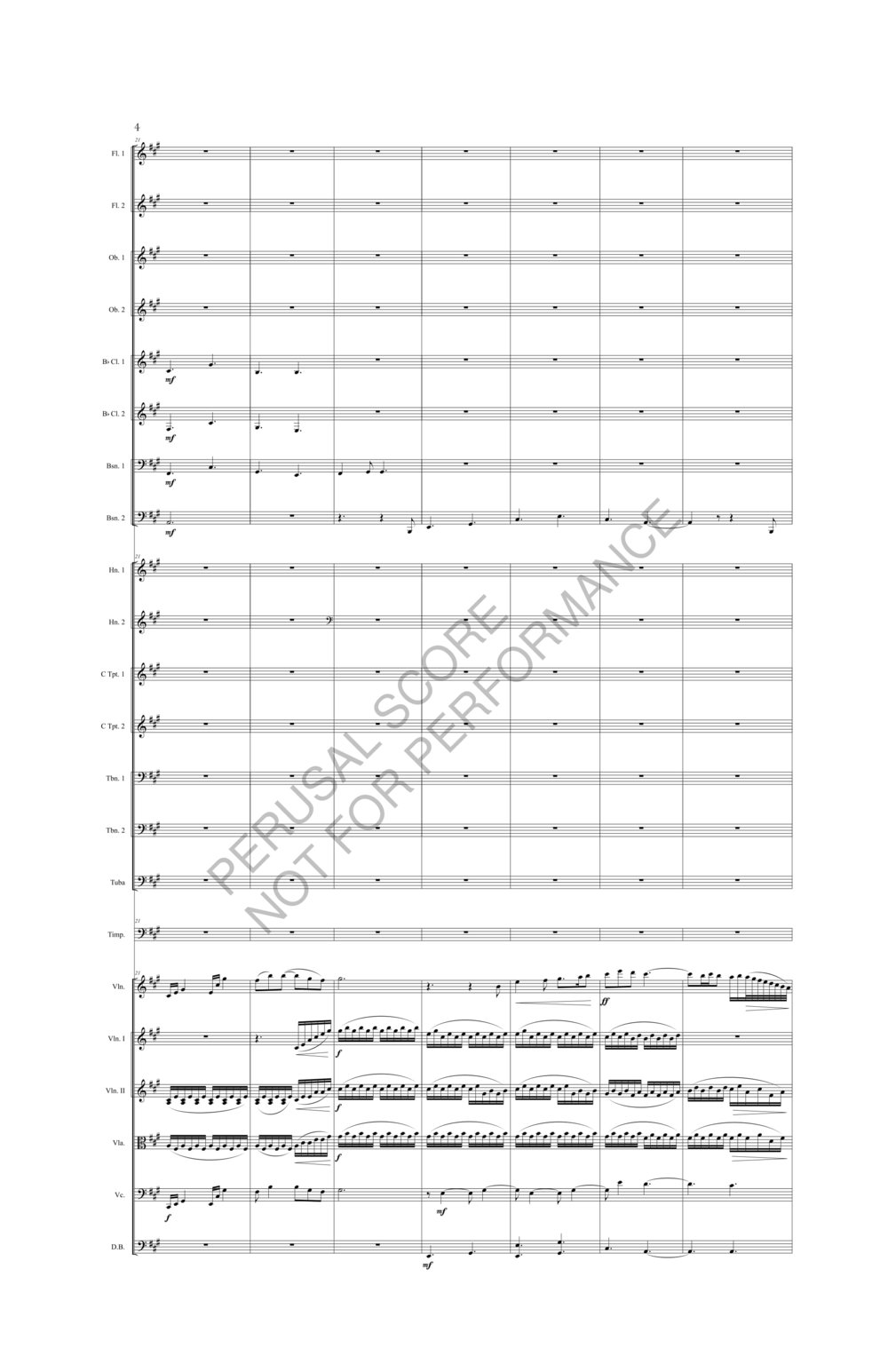 Boyd Sybil Score-watermark (1)-010.jpg