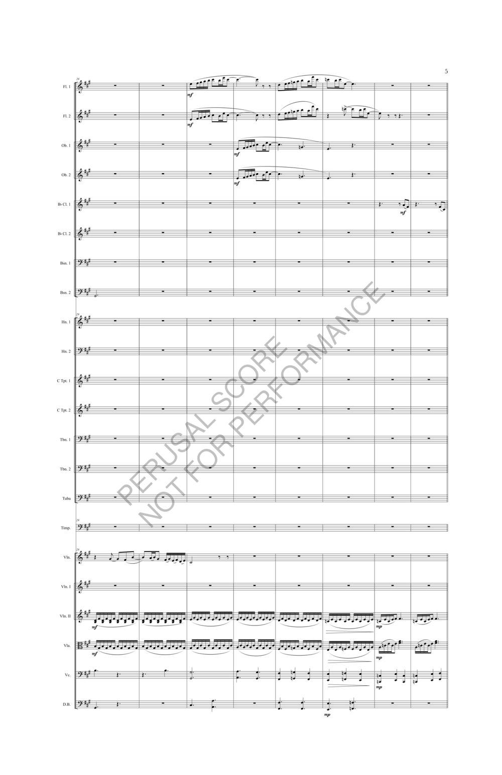 Boyd Sybil Score-watermark (1)-011.jpg