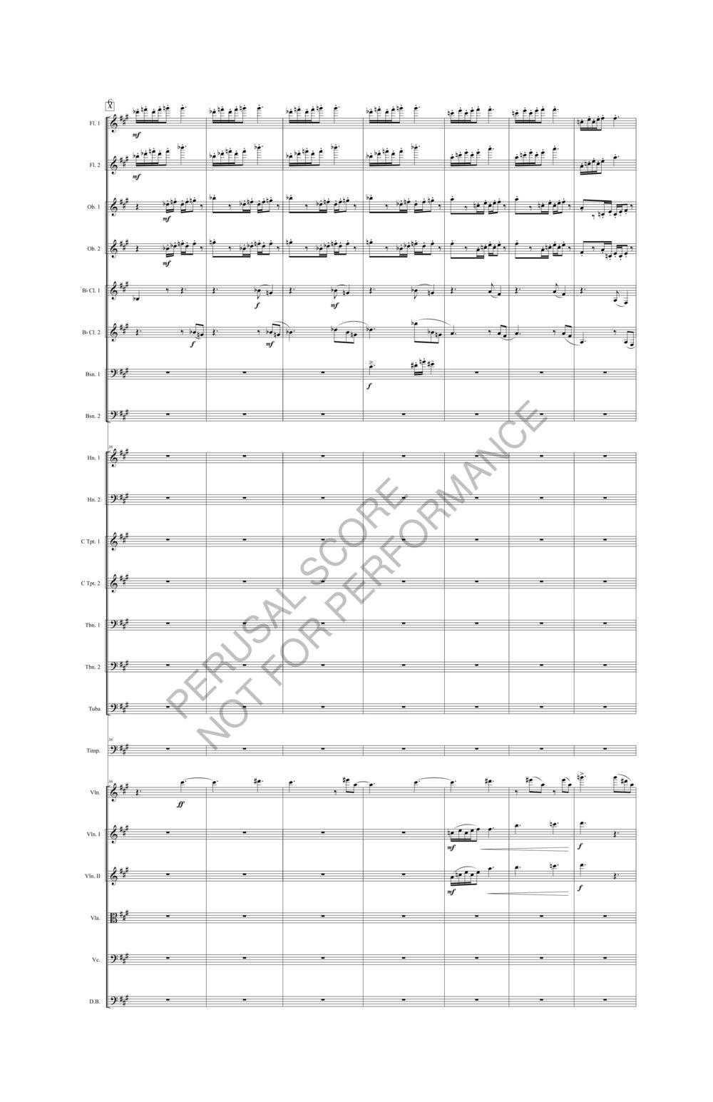 Boyd Sybil Score-watermark (1)-012.jpg