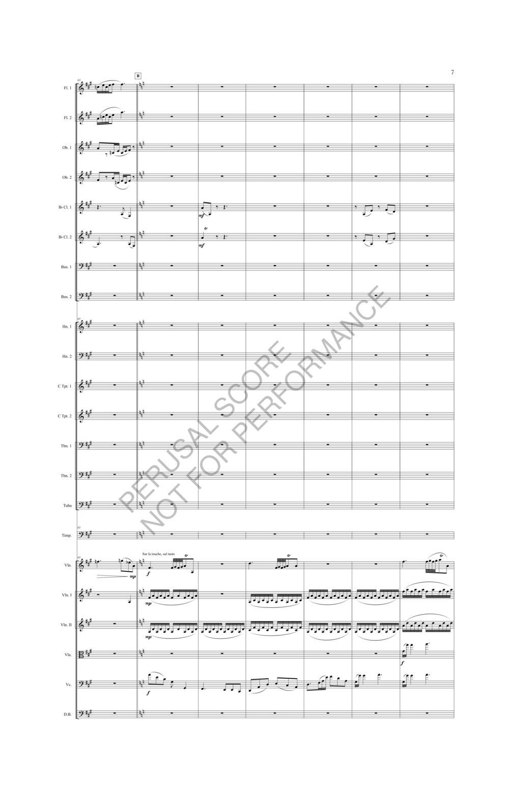 Boyd Sybil Score-watermark (1)-013.jpg