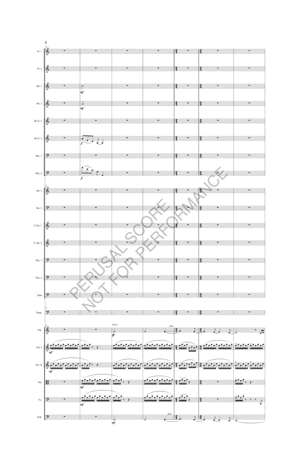Boyd Sybil Score-watermark (1)-014.jpg