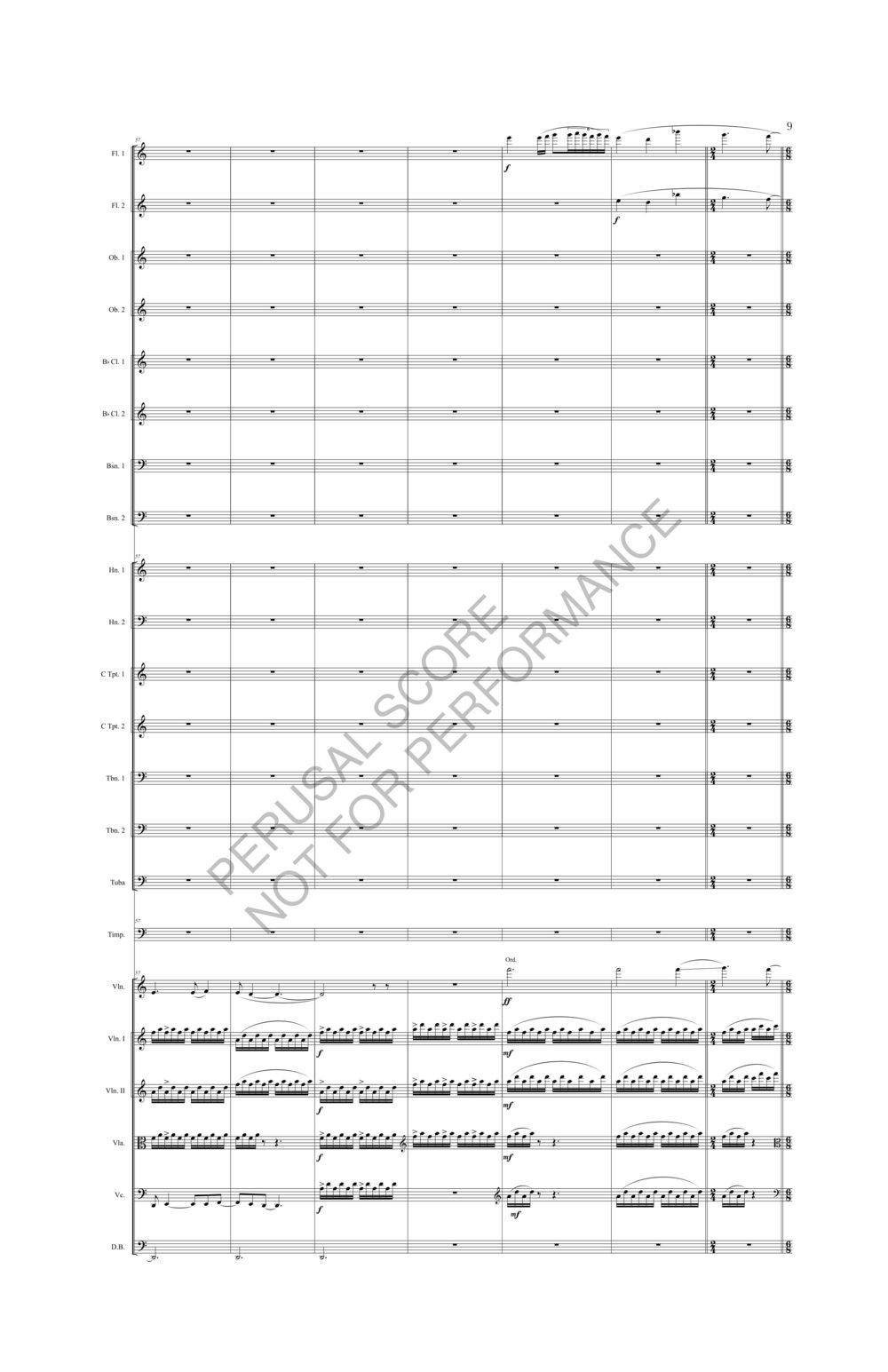 Boyd Sybil Score-watermark (1)-015.jpg