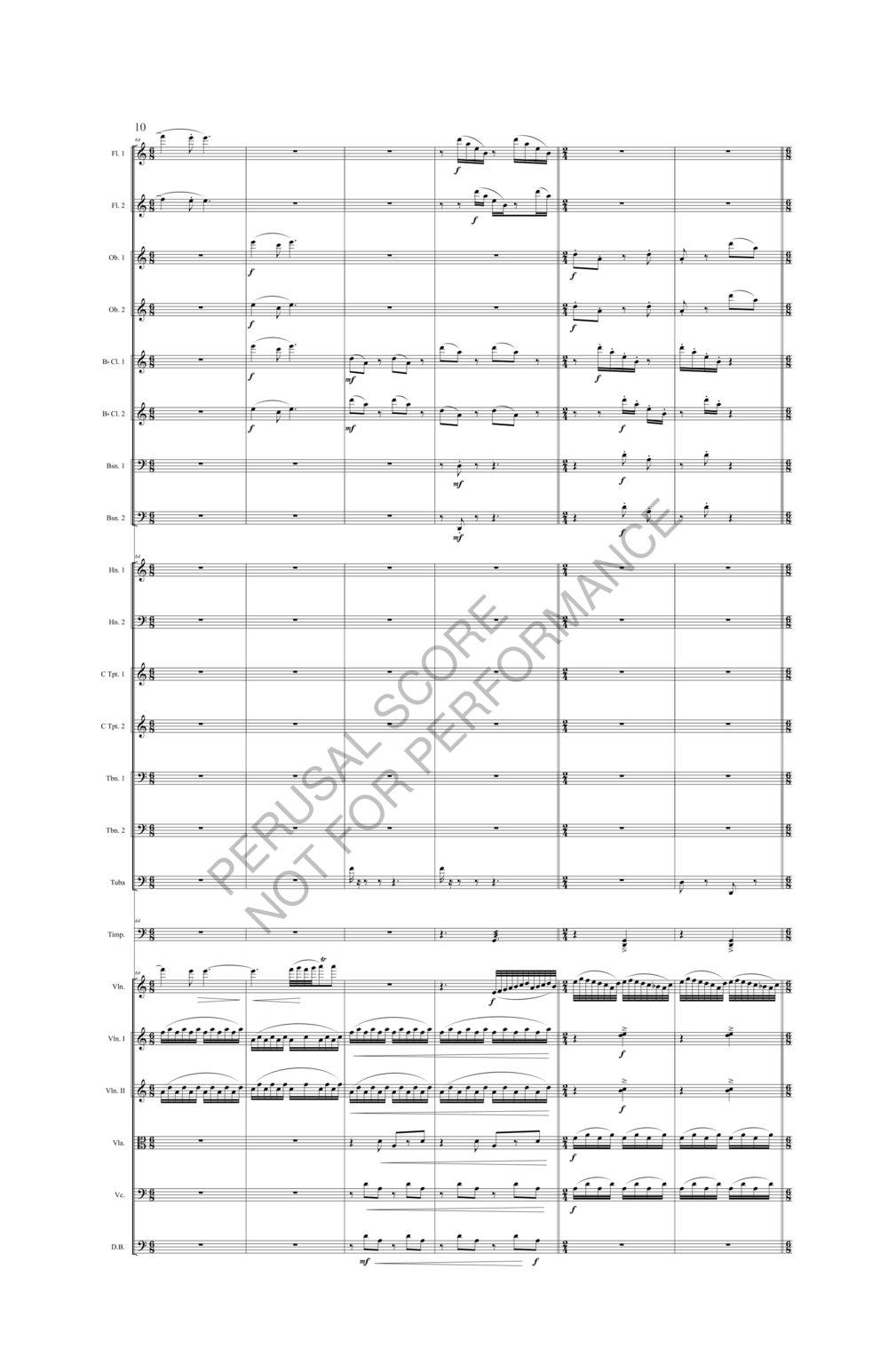 Boyd Sybil Score-watermark (1)-016.jpg