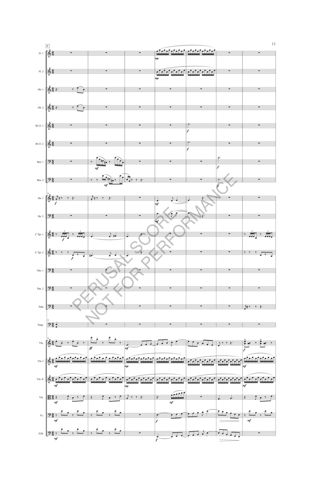 Boyd Sybil Score-watermark (1)-017.jpg