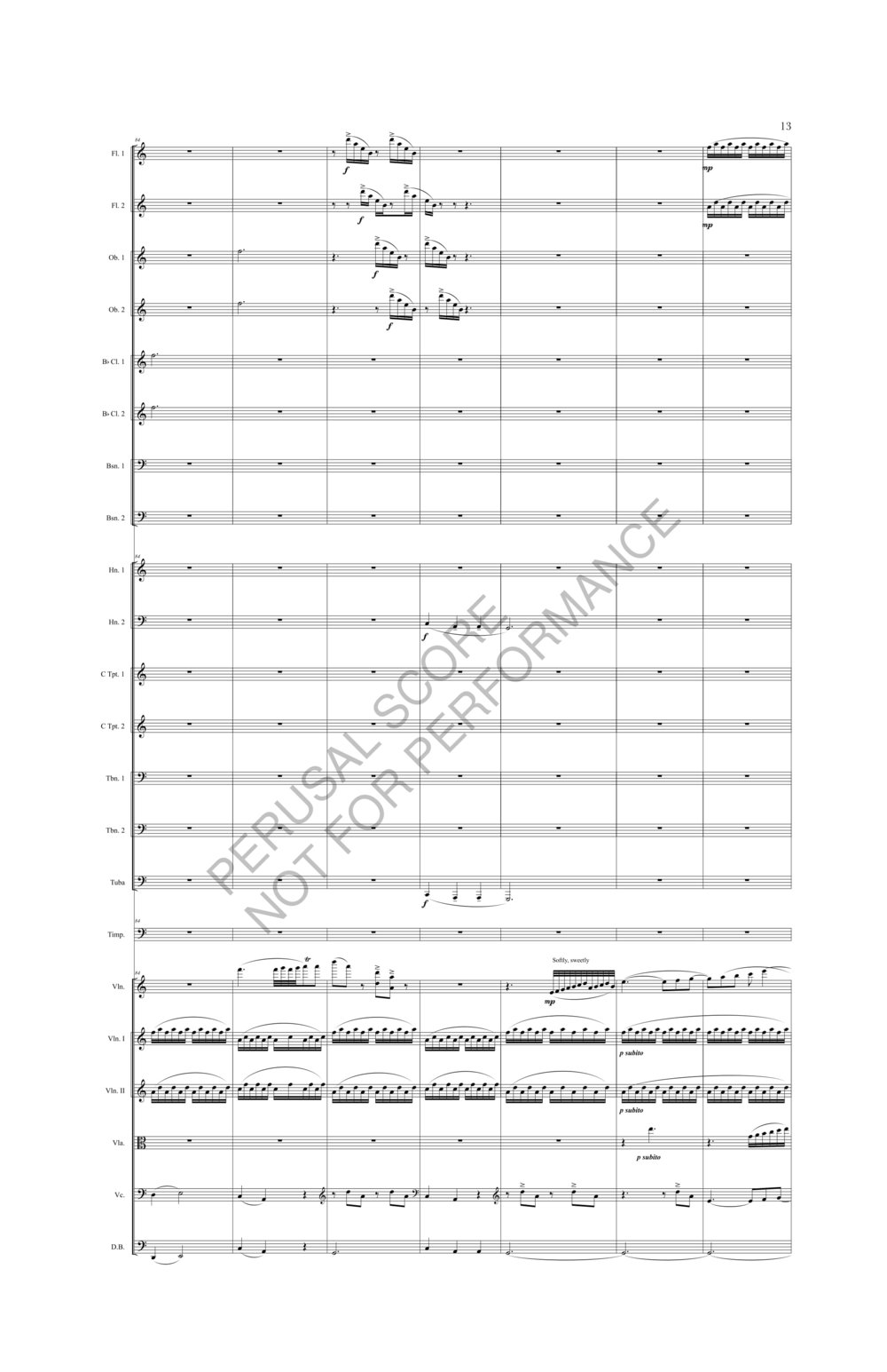 Boyd Sybil Score-watermark (1)-019.jpg