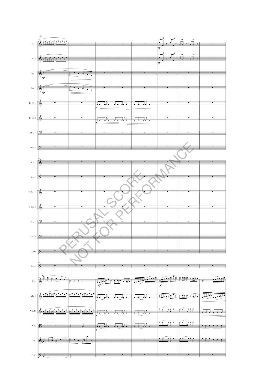 Boyd Sybil Score-watermark (1)-020.jpg
