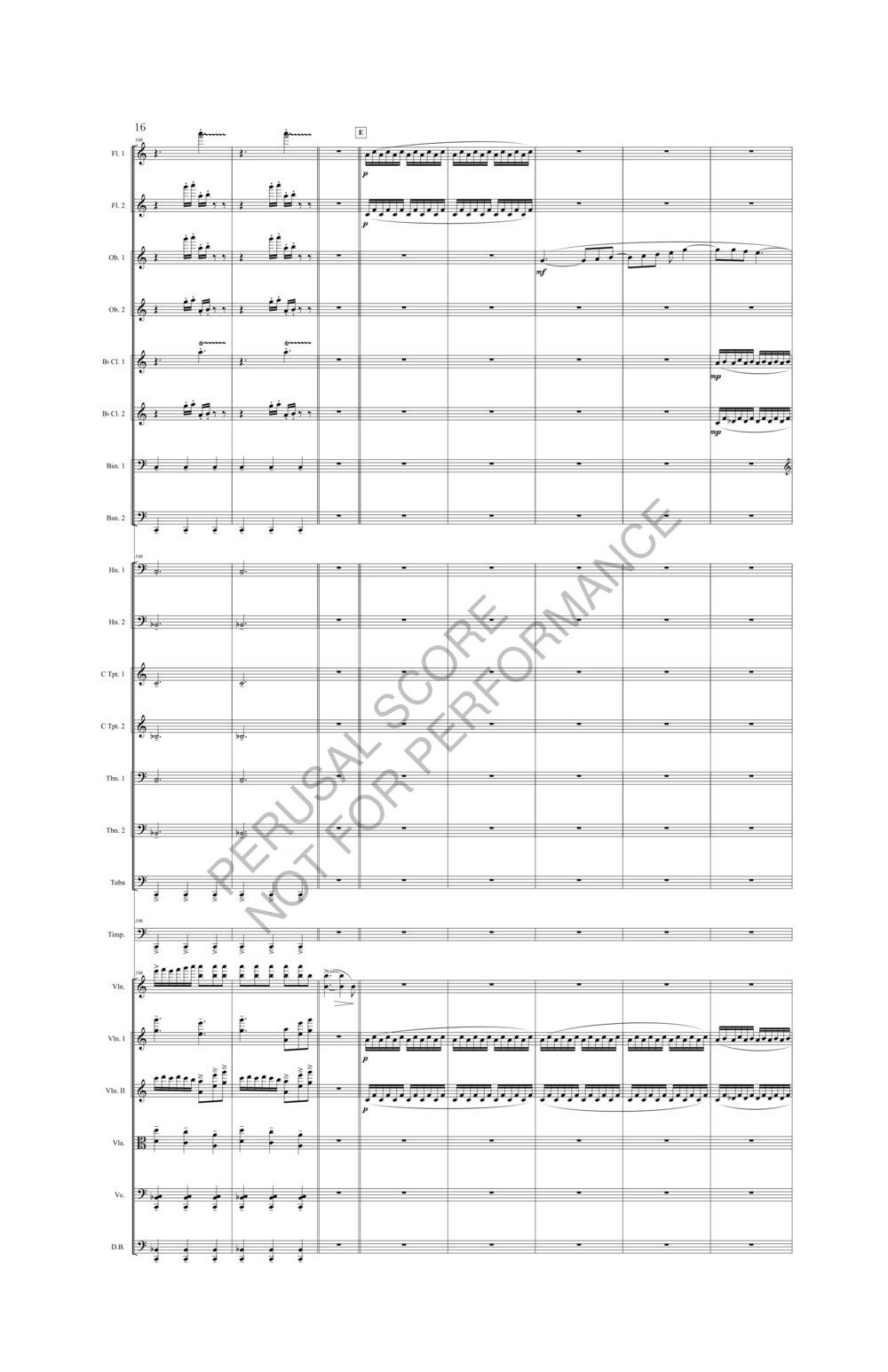 Boyd Sybil Score-watermark (1)-022.jpg