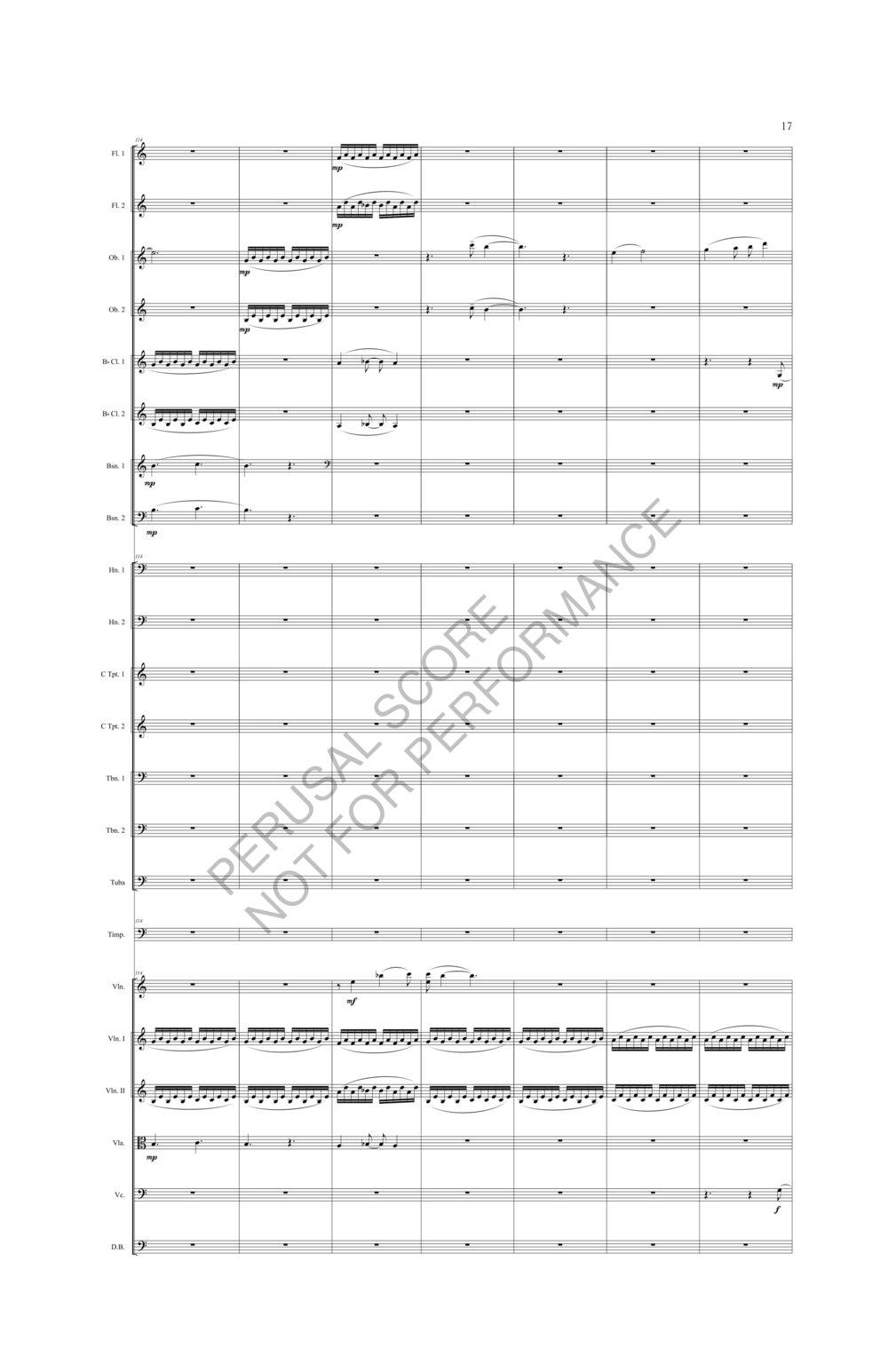 Boyd Sybil Score-watermark (1)-023.jpg