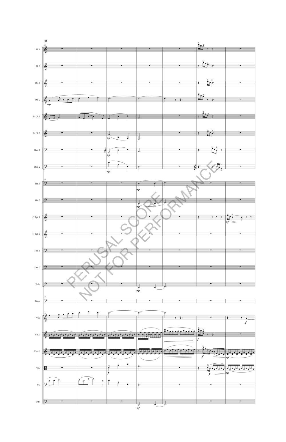 Boyd Sybil Score-watermark (1)-024.jpg