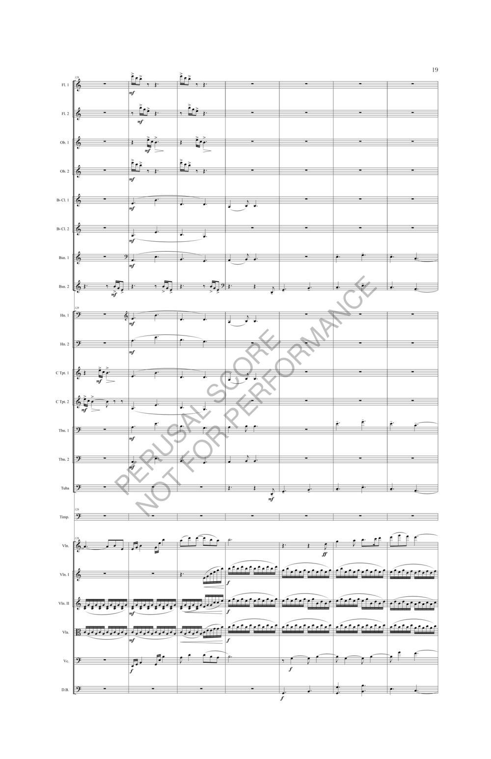 Boyd Sybil Score-watermark (1)-025.jpg