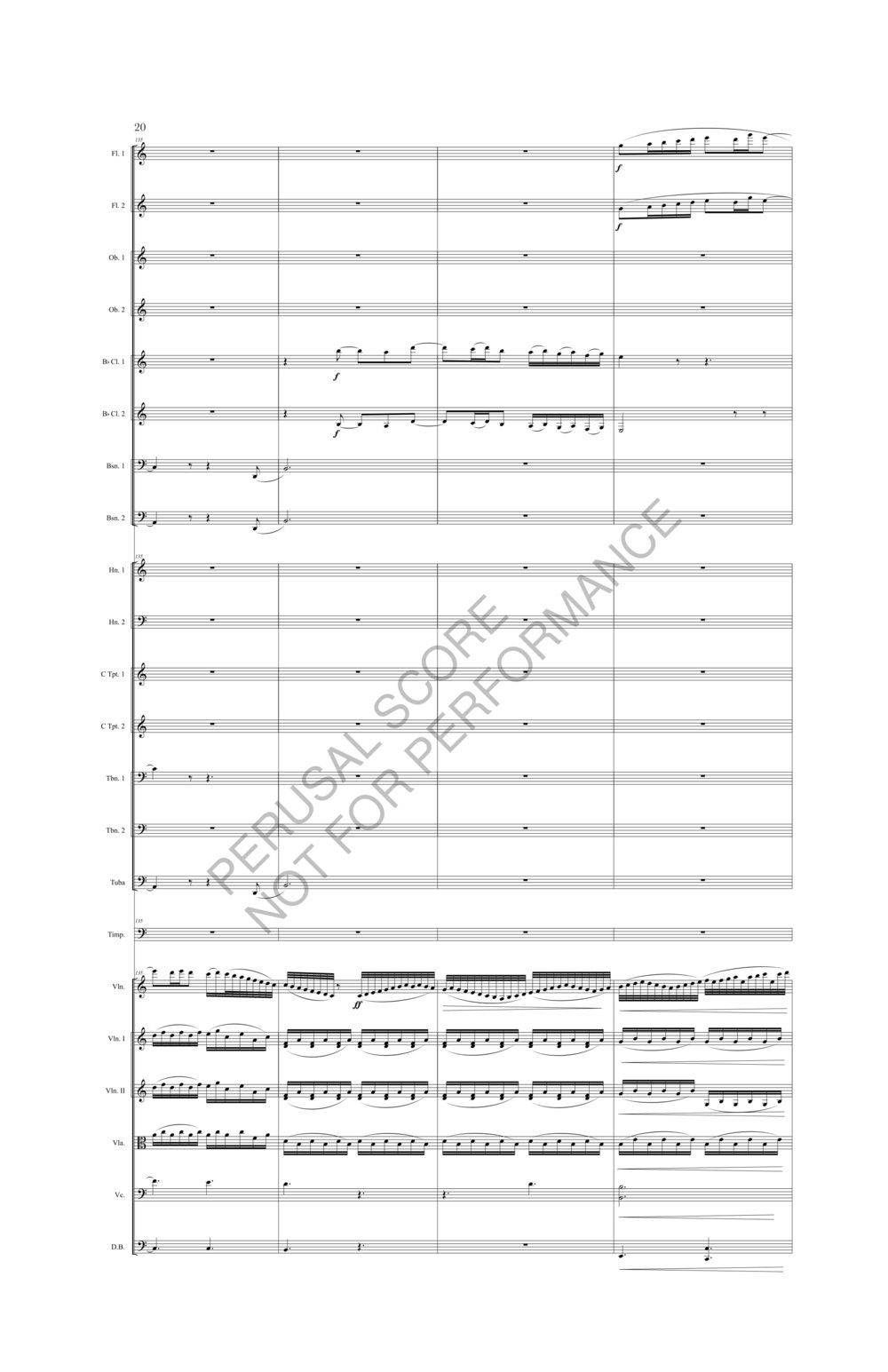 Boyd Sybil Score-watermark (1)-026.jpg