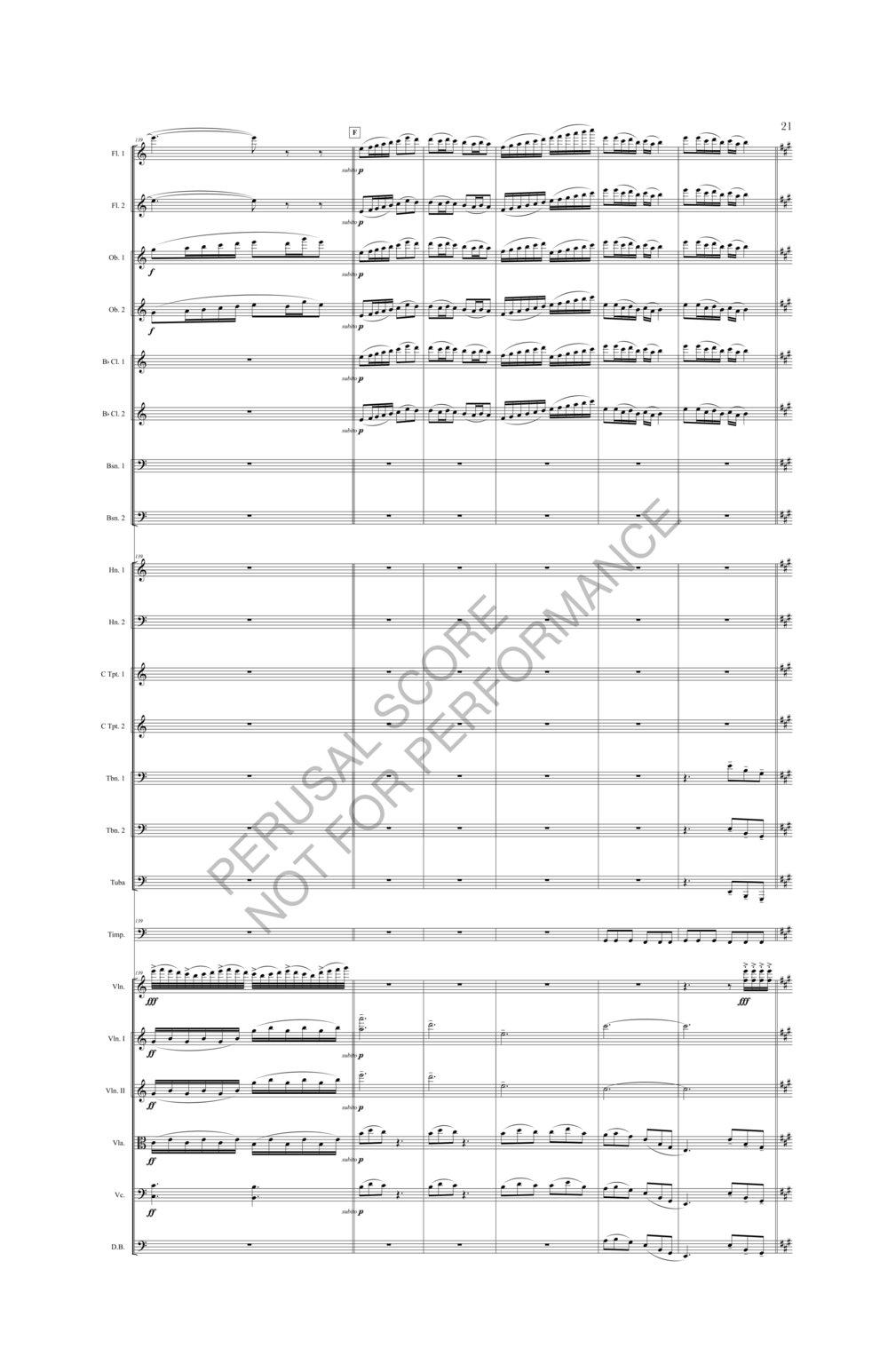 Boyd Sybil Score-watermark (1)-027.jpg