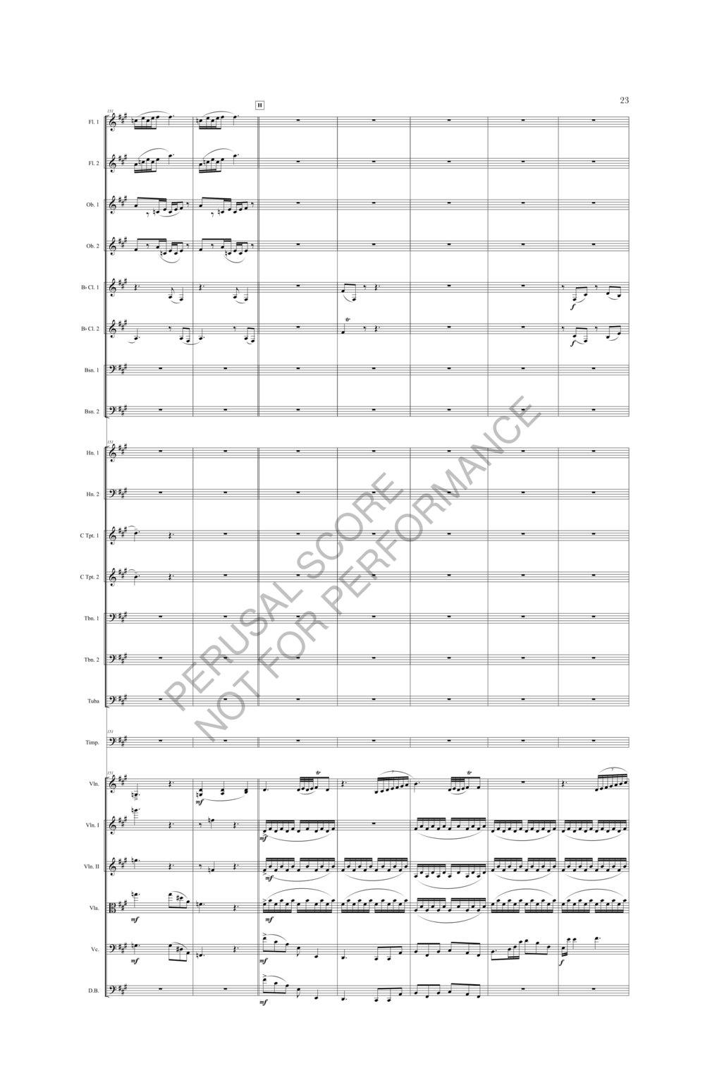 Boyd Sybil Score-watermark (1)-029.jpg