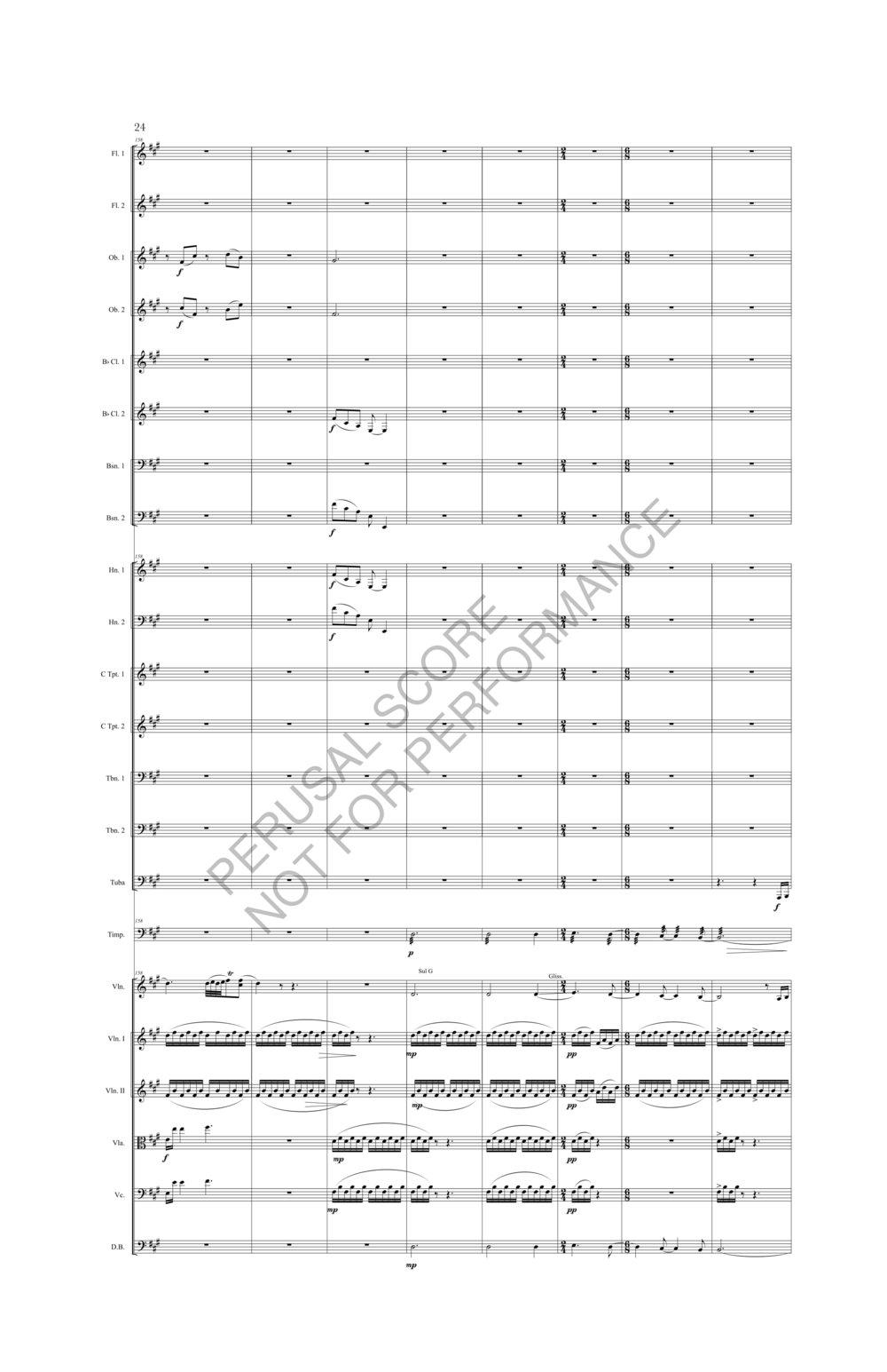Boyd Sybil Score-watermark (1)-030.jpg