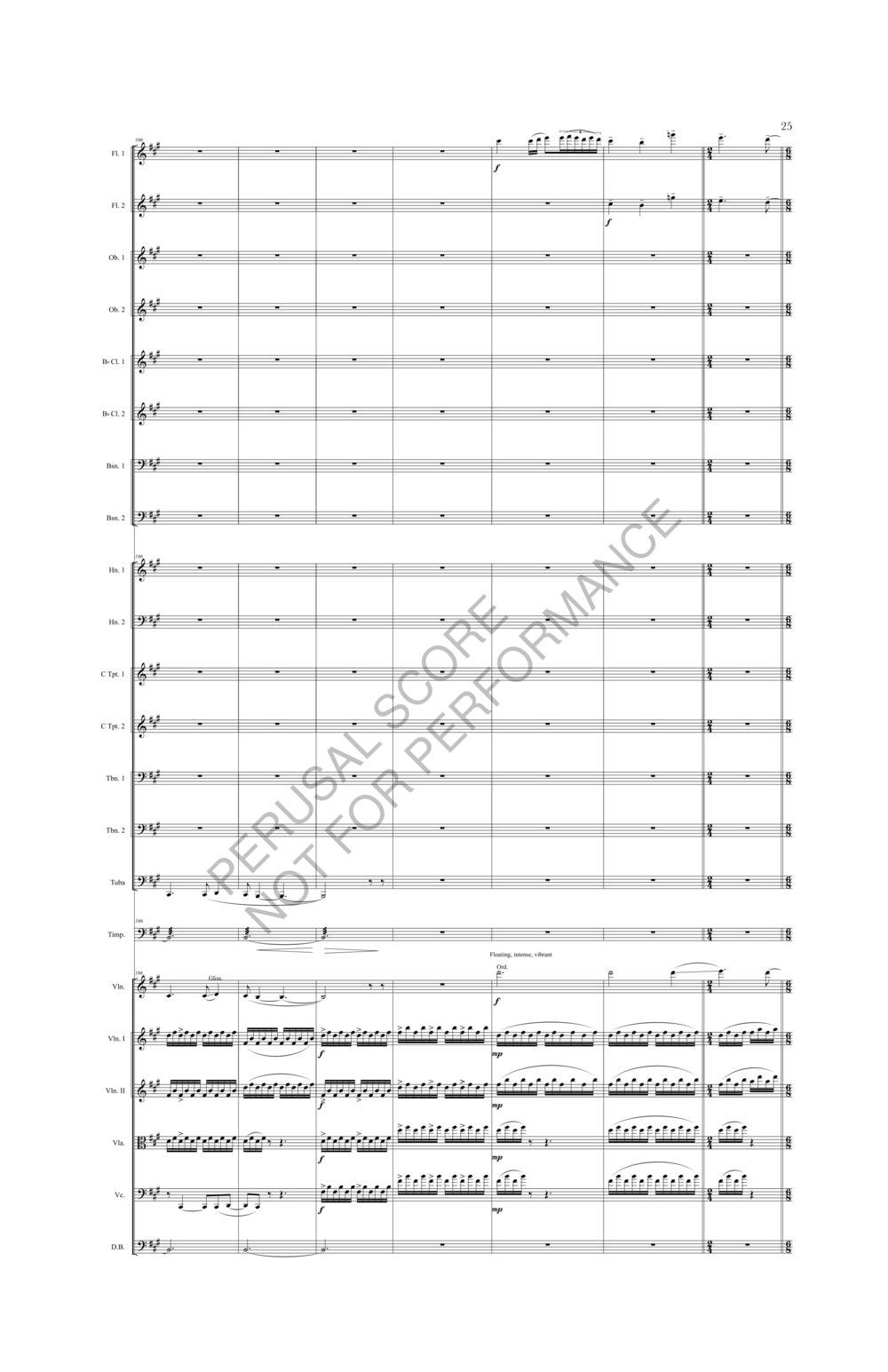 Boyd Sybil Score-watermark (1)-031.jpg