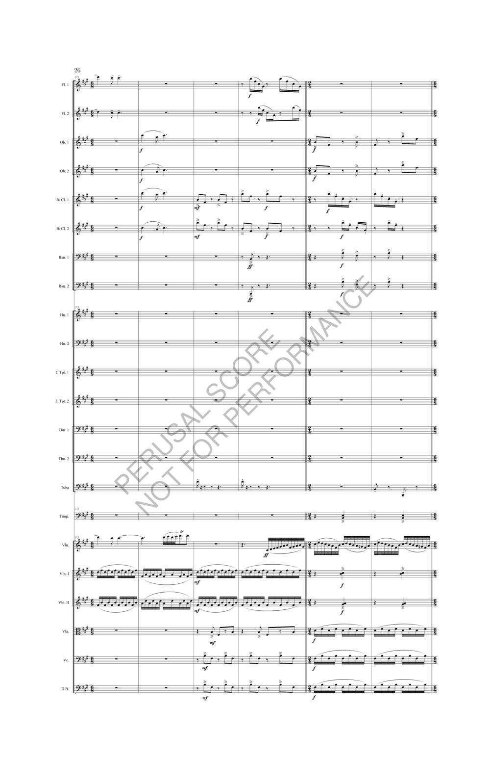Boyd Sybil Score-watermark (1)-032.jpg
