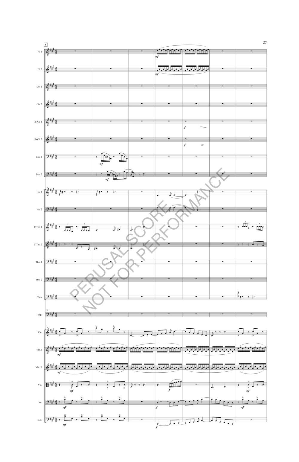 Boyd Sybil Score-watermark (1)-033.jpg