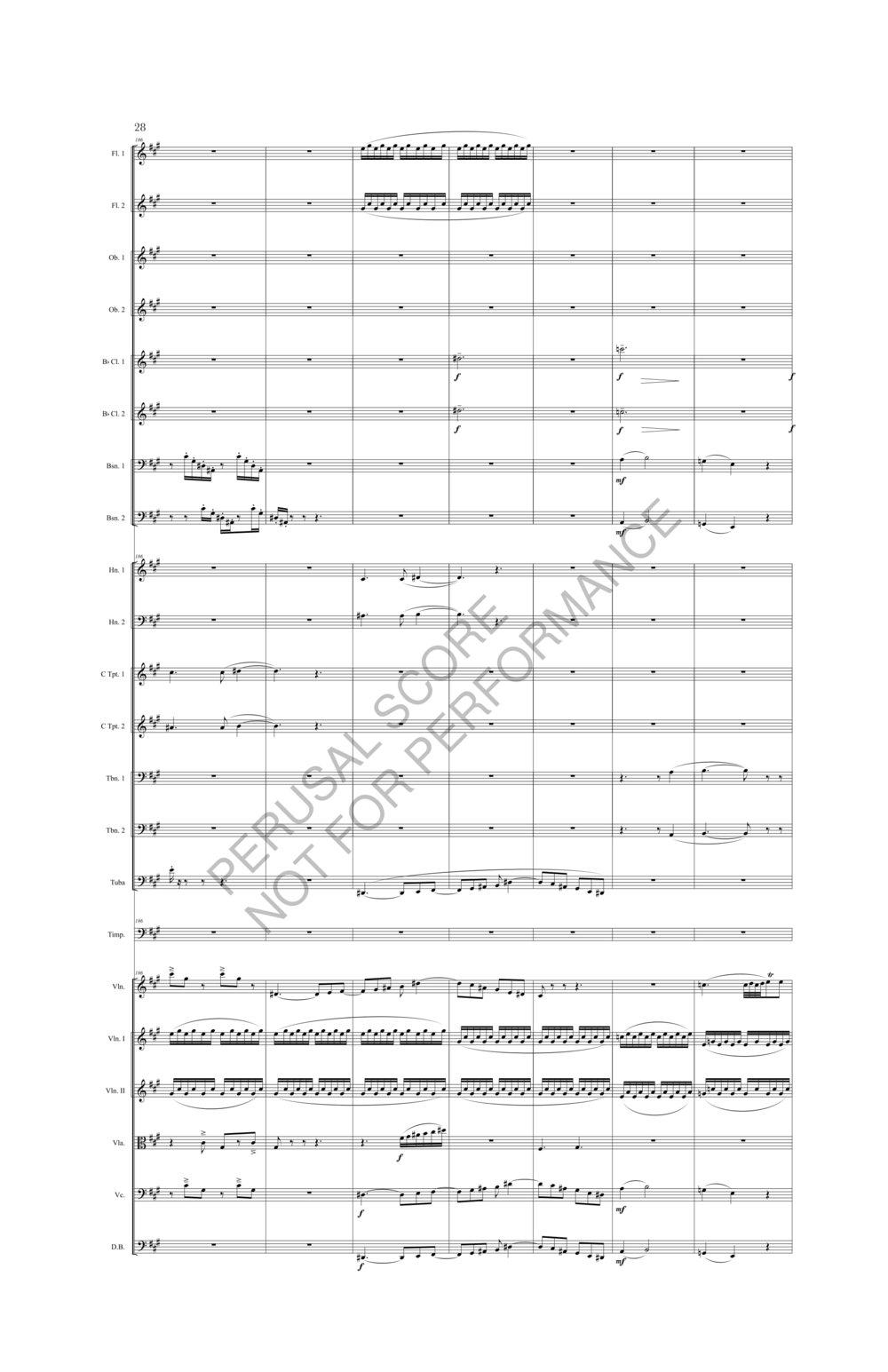 Boyd Sybil Score-watermark (1)-034.jpg