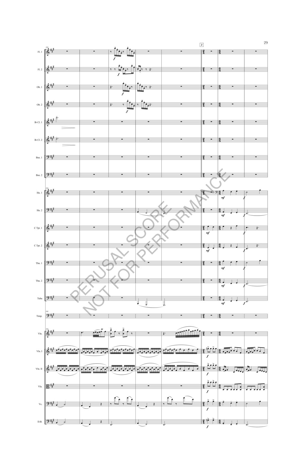 Boyd Sybil Score-watermark (1)-035.jpg