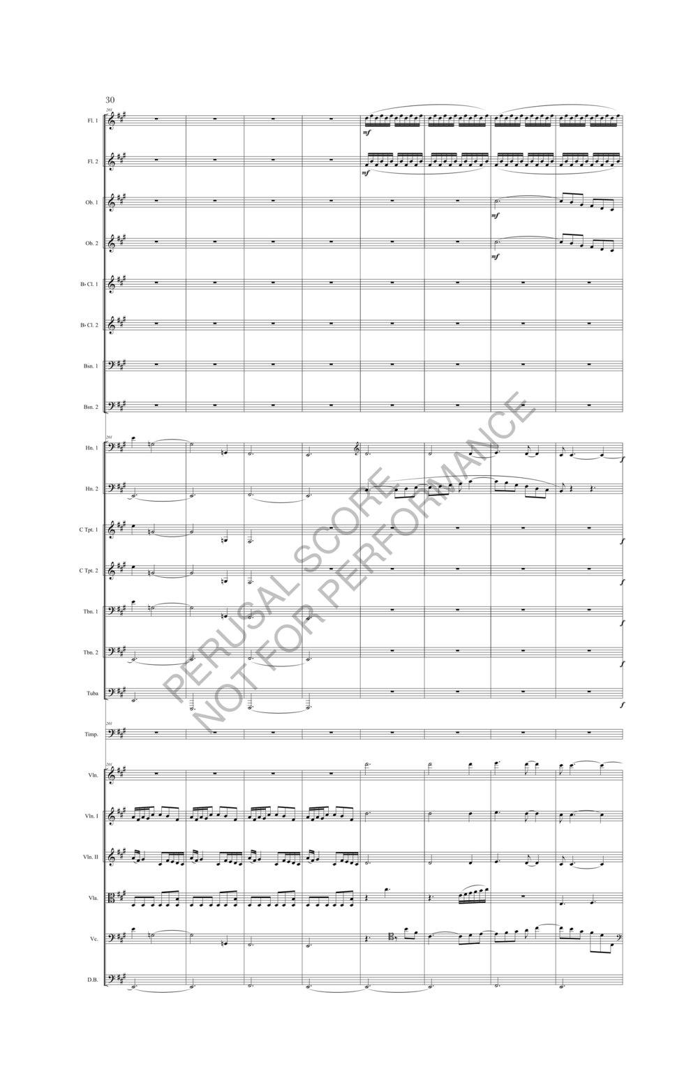 Boyd Sybil Score-watermark (1)-036.jpg