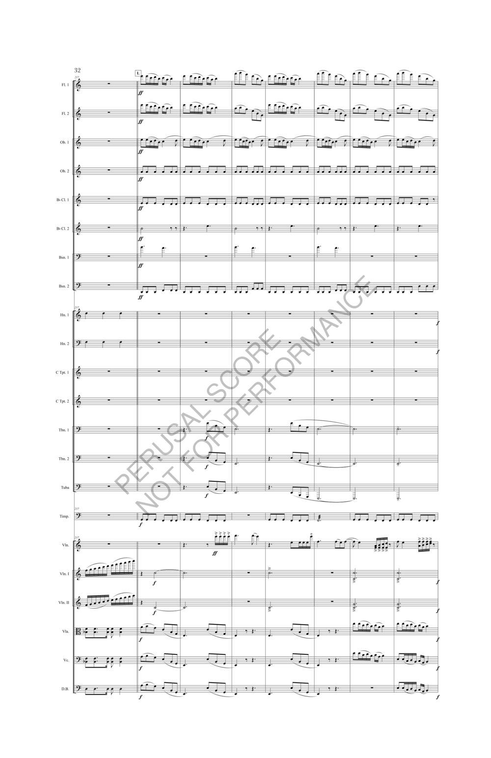 Boyd Sybil Score-watermark (1)-038.jpg