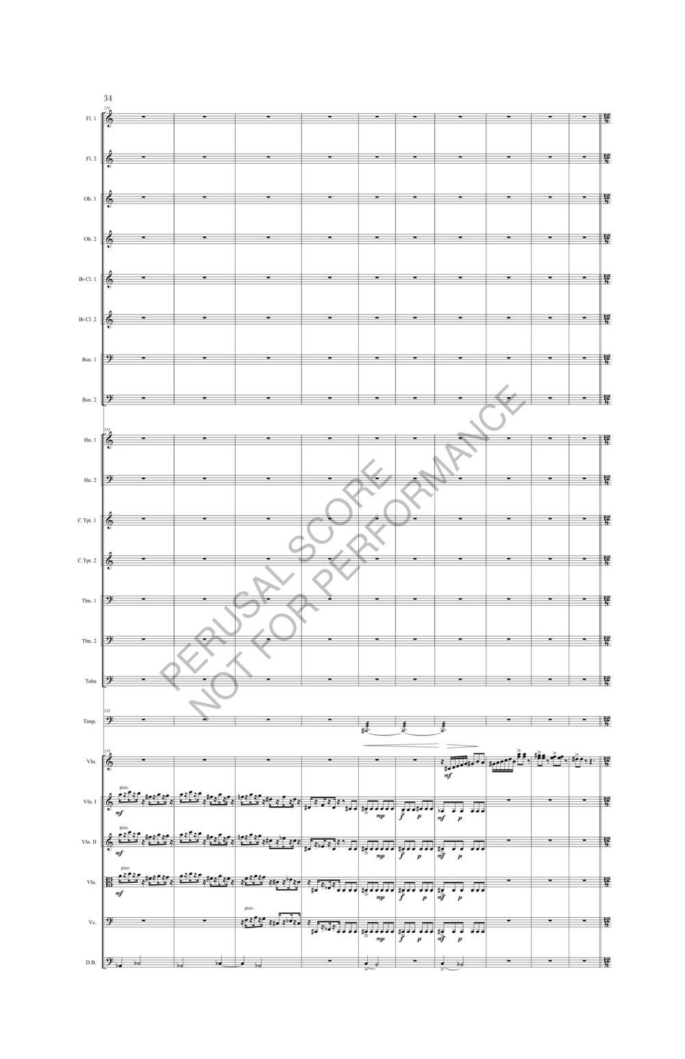 Boyd Sybil Score-watermark (1)-040.jpg