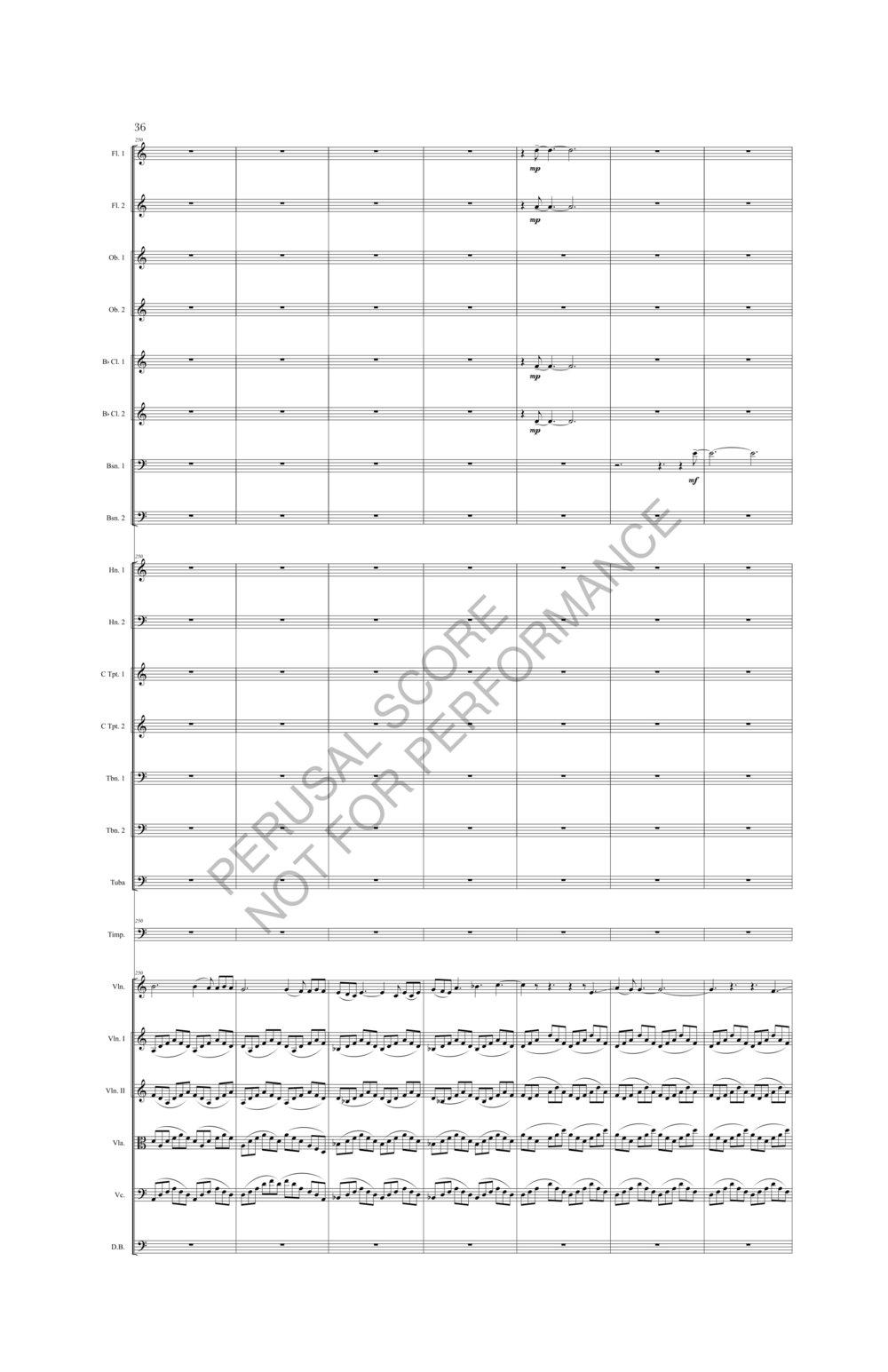 Boyd Sybil Score-watermark (1)-042.jpg