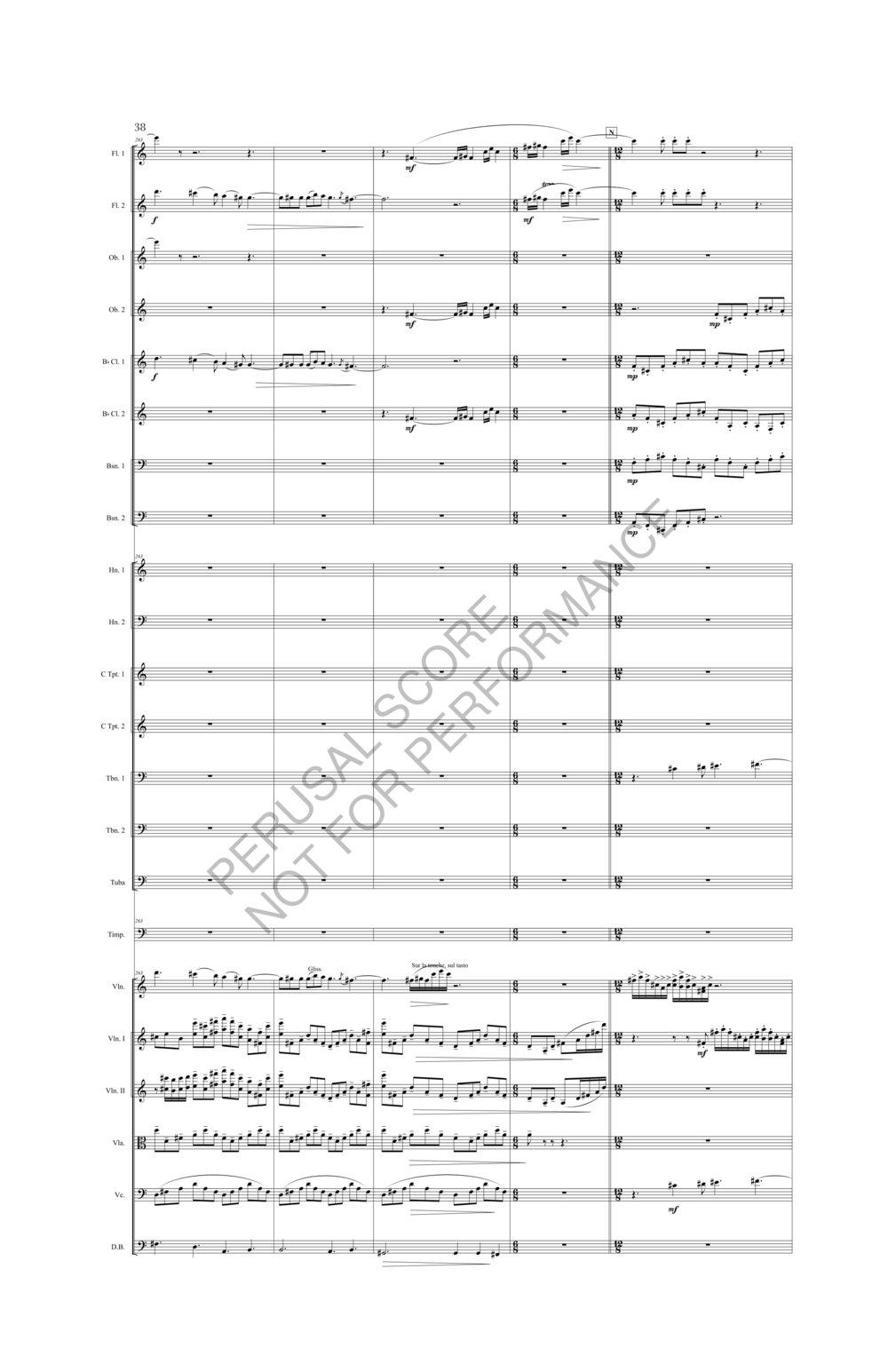 Boyd Sybil Score-watermark (1)-044.jpg